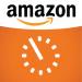 Download Amazon Prime Now 2.5.0 APK