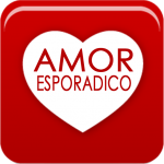Download AmorEsporadico buscar pareja 2.3.1 APK