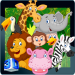 Download Animals Sounds For Kids (Animated) 2.3.6 APK