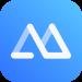 Download ApowerMirror – Screen Mirroring for PC/TV/Phone 1.7.40 APK
