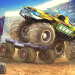 Download Army Monster Truck Demolition 1.7 APK
