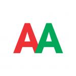 Download ArzonApteka – Medicine search 11.1 APK