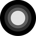 Download Assistive Touch IOS – Screen Recorder 1.8.5.13.11 APK