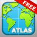 Download Atlas 2021 FREE 2.2 APK