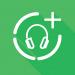 Download Audio Status Maker 2.0.3 APK