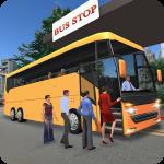 Download Auto Bus Driving – City Coach Simulator 1.0.6 APK