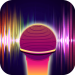 Download Auto Voice Tune Recorder For Singing 1.2 APK