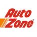 Download AutoZone – Shop for Auto Parts & Accessories 3.4.0 APK