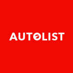 Download Autolist – Used Cars and Trucks for Sale 10.21.0 APK