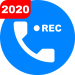 Download Automatic Call Recorder: Voice Recorder, Caller ID 1.2.4 APK