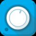 Download Avee Music Player (Lite) 1.2.98-lite APK