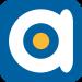 Download Ayoba 0.40.1 APK