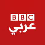 Download BBC Arabic 5.14.0 APK