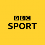 Download BBC Sport 1.42.0.9620 APK