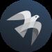 Download BGram 7.8.2 APK