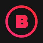 Download BOOM: музыкальный плеер 5.2.5 APK