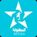 Download BOTOLA 1.9.7 APK