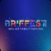Download BRIFFEST 2019 1.2.33 APK
