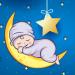 Download Baby Sleep Sounds 6.0 APK