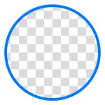 Download Background Eraser 2.7.1 APK