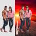 Download Background Remover Pro : Background Eraser changer 1.23 APK