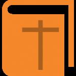 Download Baiboly & Fihirana Protestanta 20.4.8-0000 APK