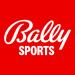 Download Bally Sports 5.5.11 APK