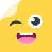 Download Banuba – Funny Face Swap & Camera Filters 4.11.2 APK