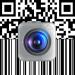 Download Barcode Scanner Pro 1.3.03 APK