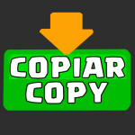 Download Base Layouts for COC 1.2 APK
