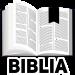 Download Bíblia Almeida Revista e Corrigida 1.0 APK
