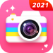 Download Beauty Camera – Selfie Camera with Photo Editor 2.0.2 APK