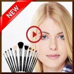 Download Best Makeup Videos 2020 : Step by Step Tutorials 1.0.4 APK
