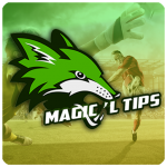 Download Betting Tips 3.0.0 APK