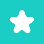 Download Between – Private Couples App 5.6.0 APK