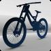 Download Bike 3D Configurator 1.6.8 APK