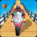 Download Bike Stunt 3D: Bike Racing Games – Free Bike Games 3.9 APK