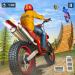 Download Bike Stunt Games – Bike Game 1.0.3 APK