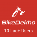 Download 🏍 BikeDekho – New Bikes, Scooters Prices, Offers  APK