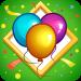 Download Birthdays & Other Events Reminder 2.21 APK