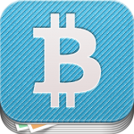Download Bither – Bitcoin Wallet 2.0.1 APK