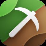 Download Block Master for Minecraft PE 2.8.3 APK