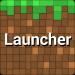 Download BlockLauncher 1.27 APK