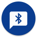 Download Bluetooth Chat 1.3.2 APK
