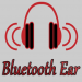 Download Bluetooth Ear (With Voice Recording ) 2.2.1 APK