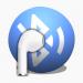 Download Bluetooth check ringtone & show battery level 2.2 APK