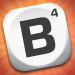 Download Boggle With Friends: Word Game 17.23 APK
