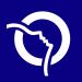 Download Bonjour RATP 7.1.0 APK