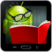 Download Book Reader – all books, PDF, TTS 8.3.137 APK