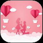 Download BrideList – Wedding Planner with ideas for wedding 1.3.49 APK